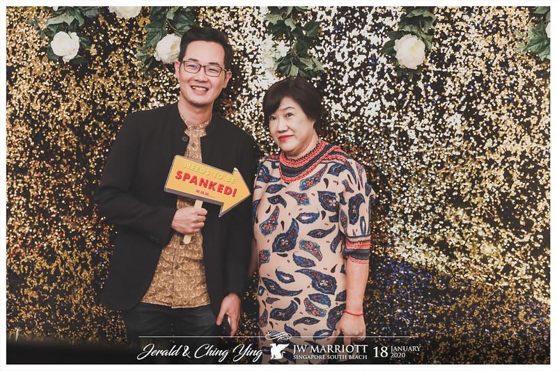 [2020.01.18] WEDD Jerald & Ching Ying wB - (134 of 159).jpg
