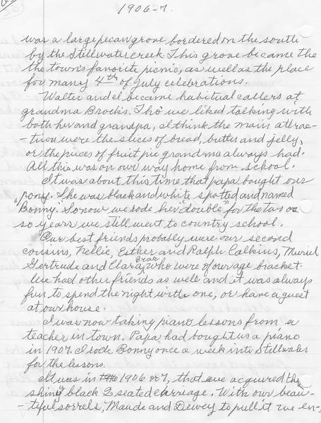 Marie McGiboney's family history_0063.jpg