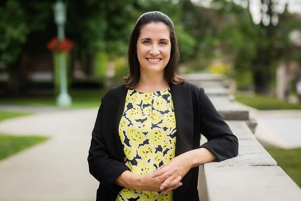 Tricia Shalka