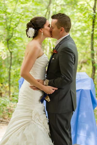bap_schwarb-wedding_20140906133212_D3S0797