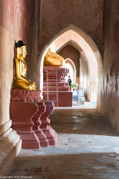 Uploaded - Bagan August 2012 0328.JPG