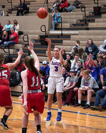 LB Girls JV Basketball vs Arcadia (2019-12-12)