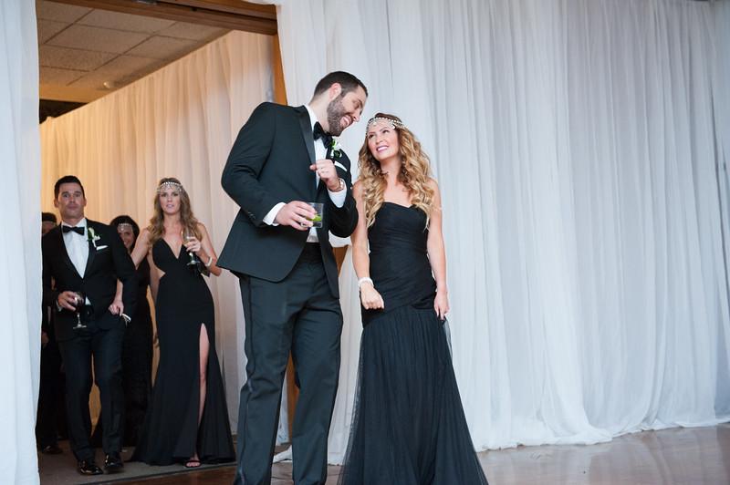 Domina + Ben wedding Photos HIGH RES-516.jpg
