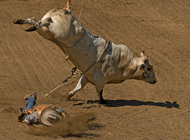 COOMBS RODEO-2009-3722A.jpg