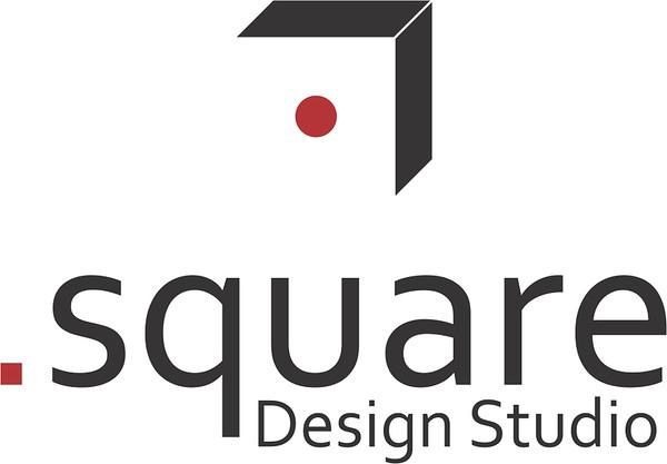Dot Square Design Studio