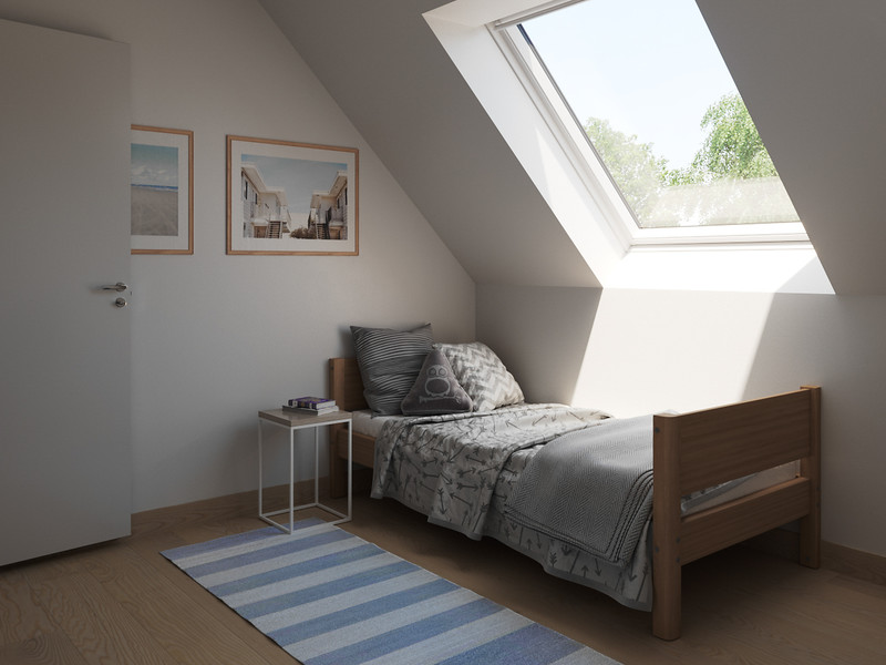 velux-gallery-bedroom-118.jpg