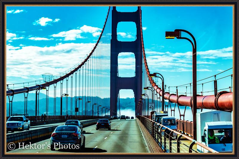 Golden Gate Bridge-1.jpg