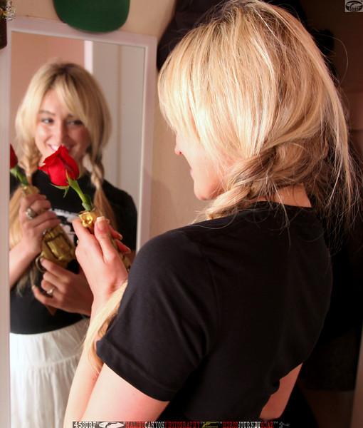 hollywood lingerie model la model beautiful women 45surf los ang 1012,.kl,.,..jpg
