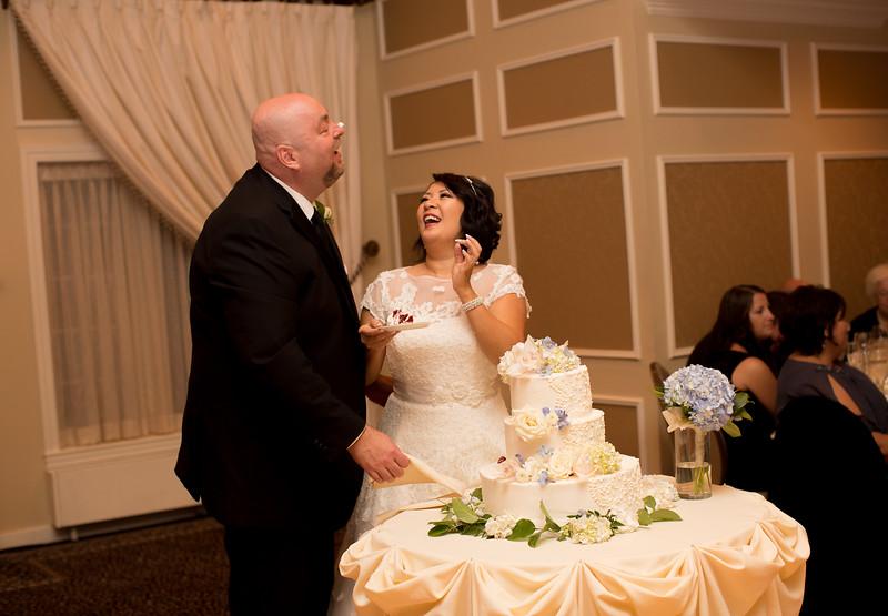 Philip & Edna Wedding _ reception (15).jpg
