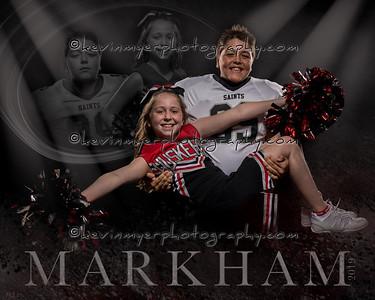 Markham Final Images