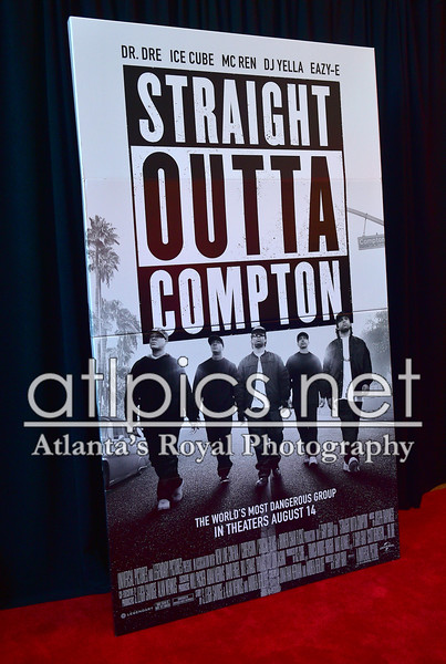 7.24.15 Straight Outta Compton movie screening