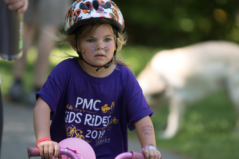 PMC Kids Newburyport JB 2019 -140.jpg