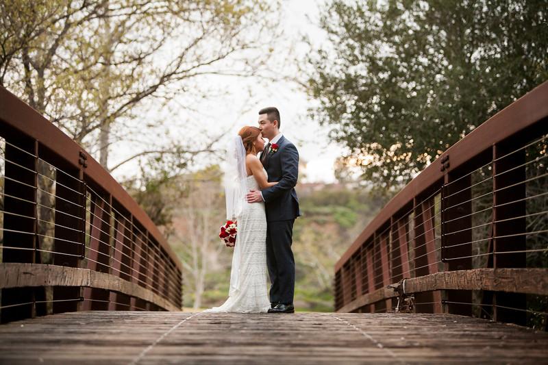 Yang and Gaby Wedding Pt 1