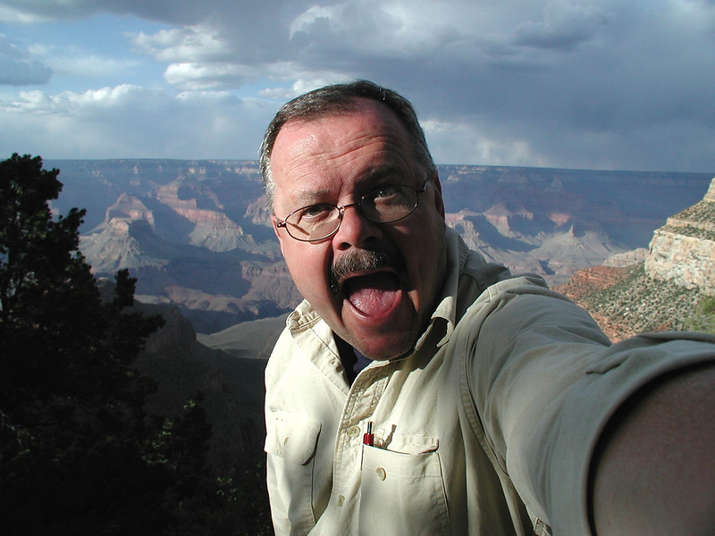 2003 - at the Grand Canyon!.jpg