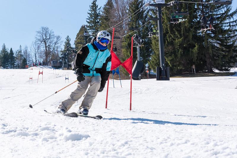 55th-Carnival-2016_Snow-Trails-1147.jpg