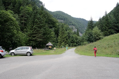 2011-08-06 Kvacianska dolina