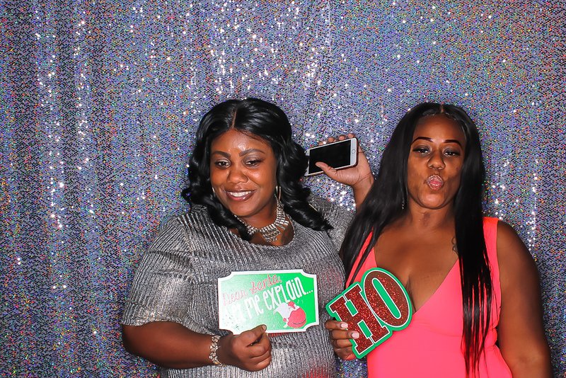 2019 VITAS Holiday Party I