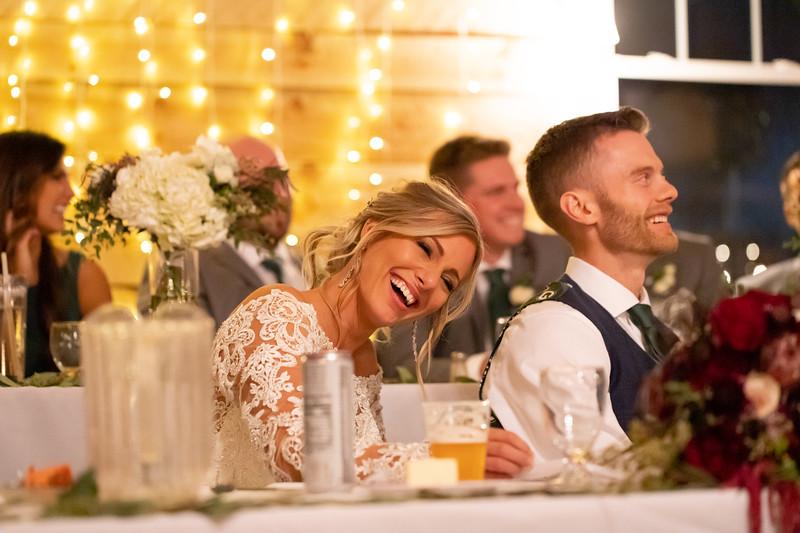 Blake Wedding-1273.jpg