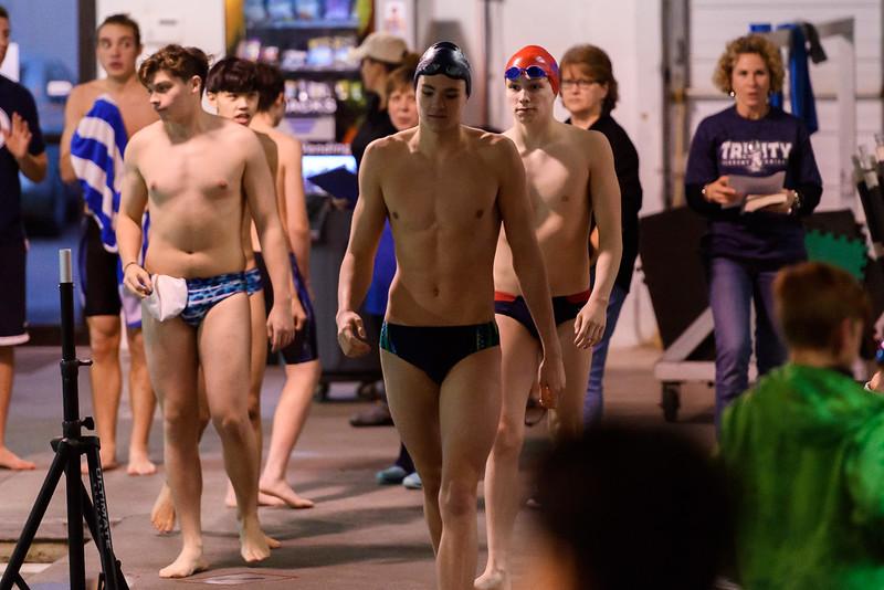 KSMetz_2017Jan28_7520_SHS Swimming Wichita Meet.jpg