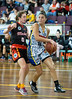 QBL Flames Semi 13 Aug 2016-4363
