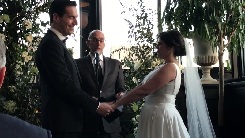 IMG_7687vows2.MOV