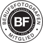 Fotografen-Siegel-Mitglied-XL.png