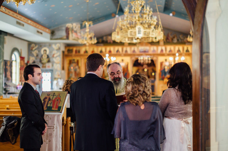 Baptism-Fotis-Gabriel-Evangelatos-2508.jpg