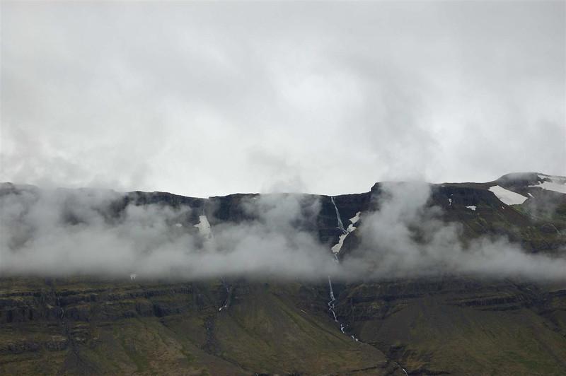Iceland 6-23-2 030.jpg