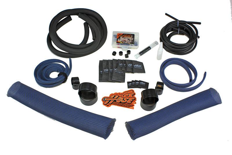 Mustang blue kit closed HDR.jpg