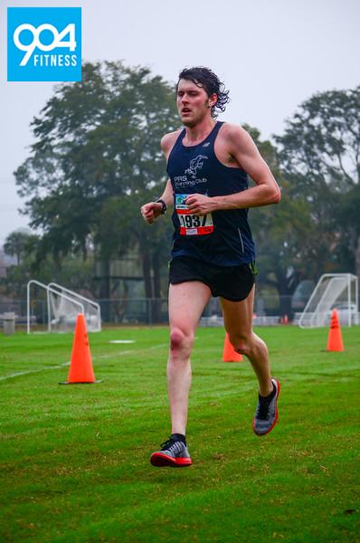 Jacksonville Marathon 2014.jpg
