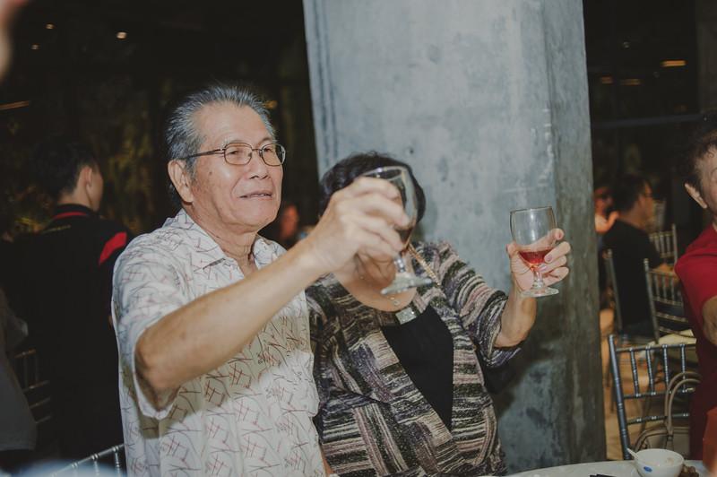 Dennis & Pooi Pooi Banquet-1025.jpg