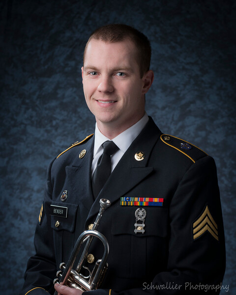 126 Army Band 2015-16.jpg
