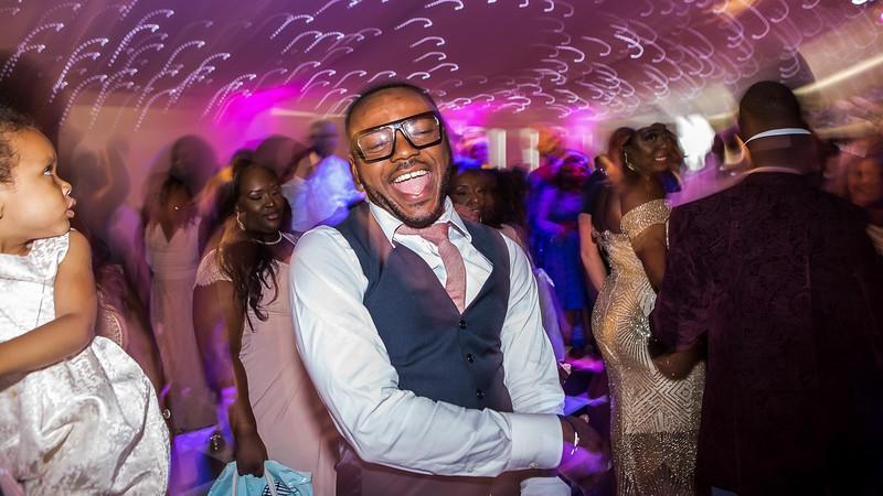 nigerian wedding-14.jpg