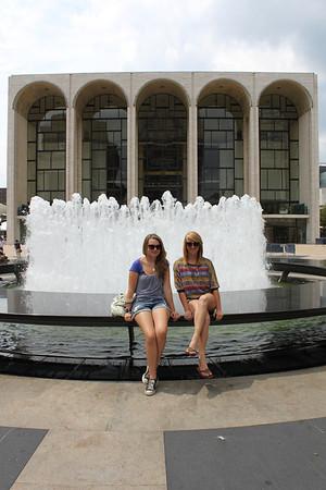 Fiona_Helen in New York 7_11