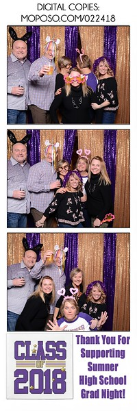20180222_MoPoSo_Sumner_Photobooth_2018GradNightAuction-125.jpg