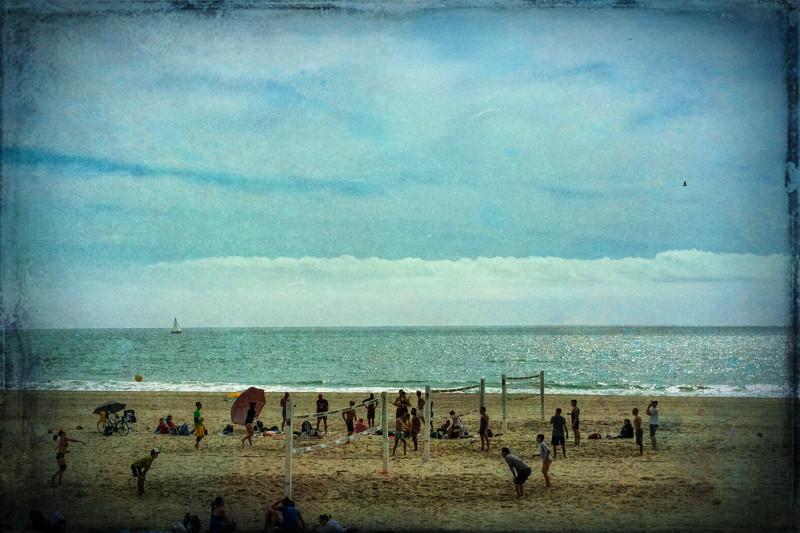 March 13 - Sunday at the beach-1.jpg