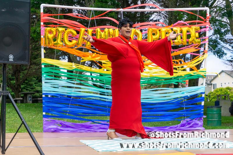RichmondPride2019-125.jpg