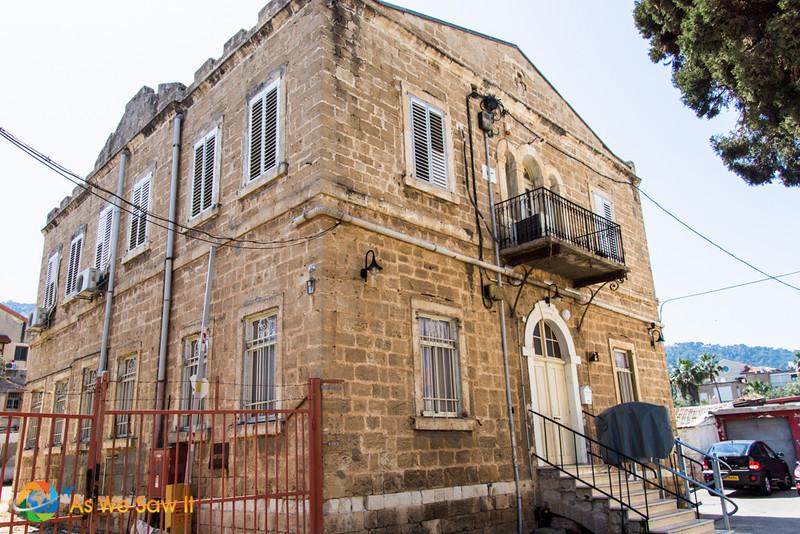 Haifa-0816.jpg