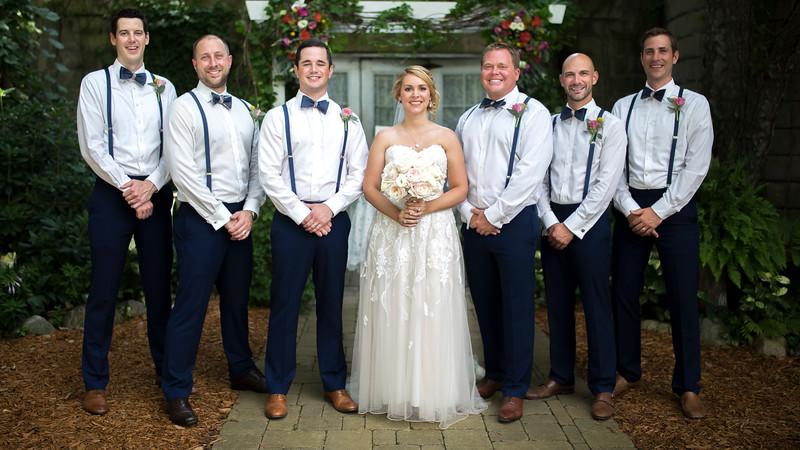 Garrett & Lisa Wedding (163).jpg