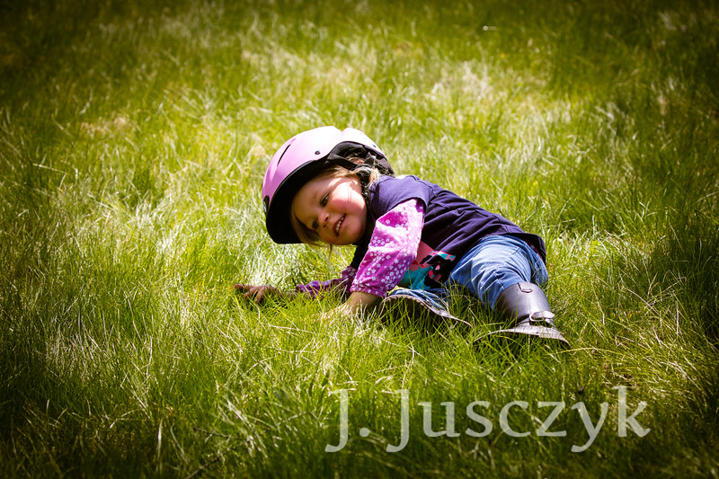Jusczyk2021-9317.jpg