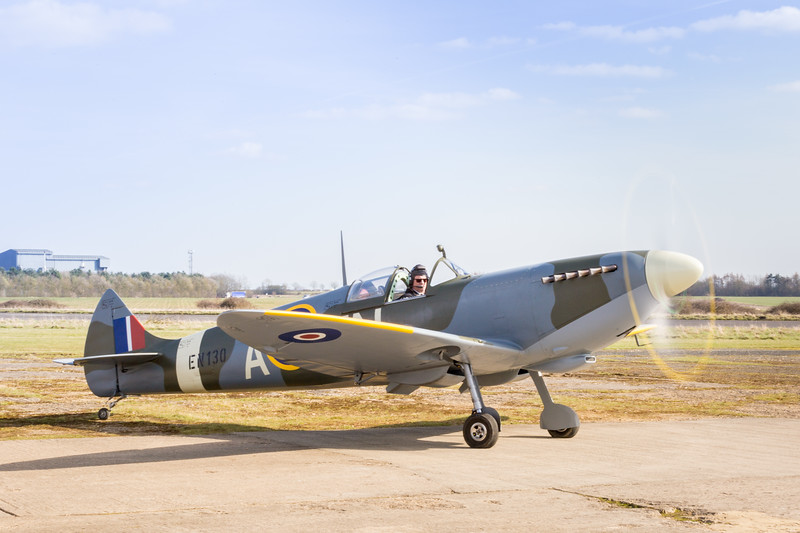 Ace Squadron Spitfire March 2018 (009 of 030).jpg
