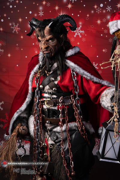 2019 12 06_Moshi Krampus Party_9567.jpg