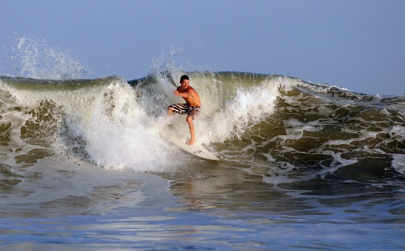 FOLLY BEACH_75.jpg