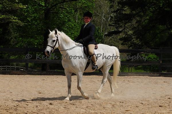 28-Pony Hunter US