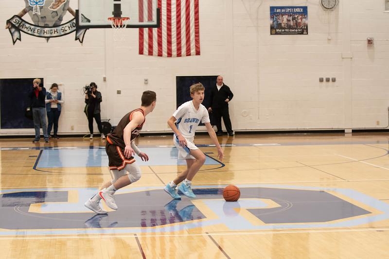 boys basketball vs cherokee 01142020 (15 of 232).jpg