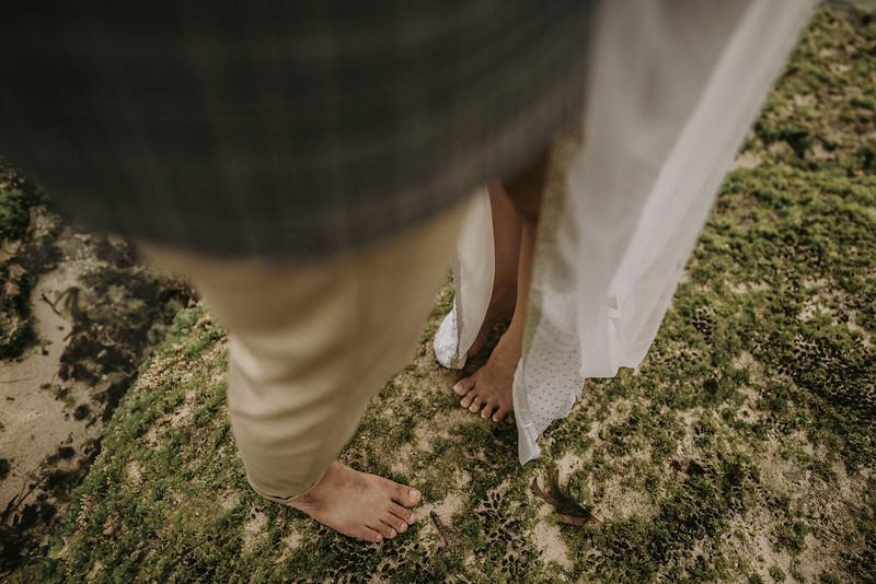 MJ&Alex Bali elopement wedding -32485.jpg