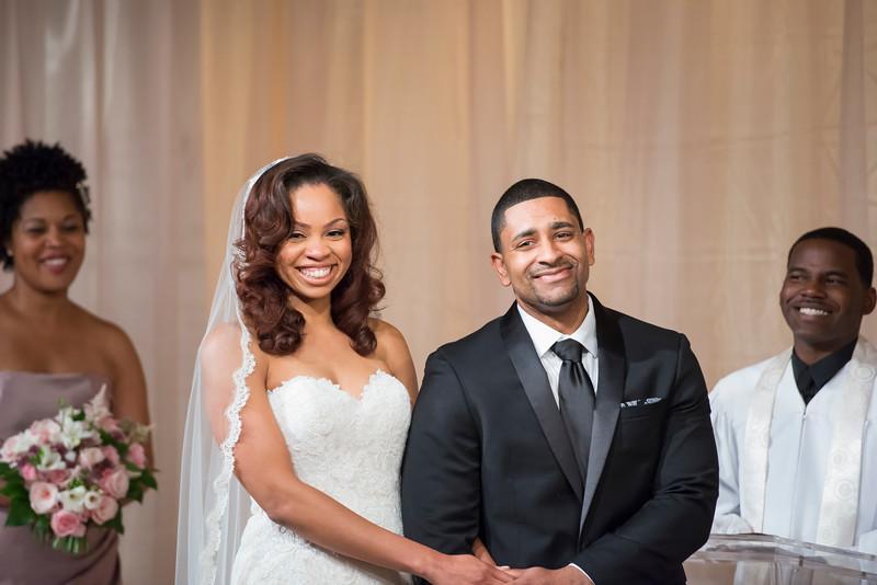 20161105Beal Lamarque Wedding338Ed.jpg