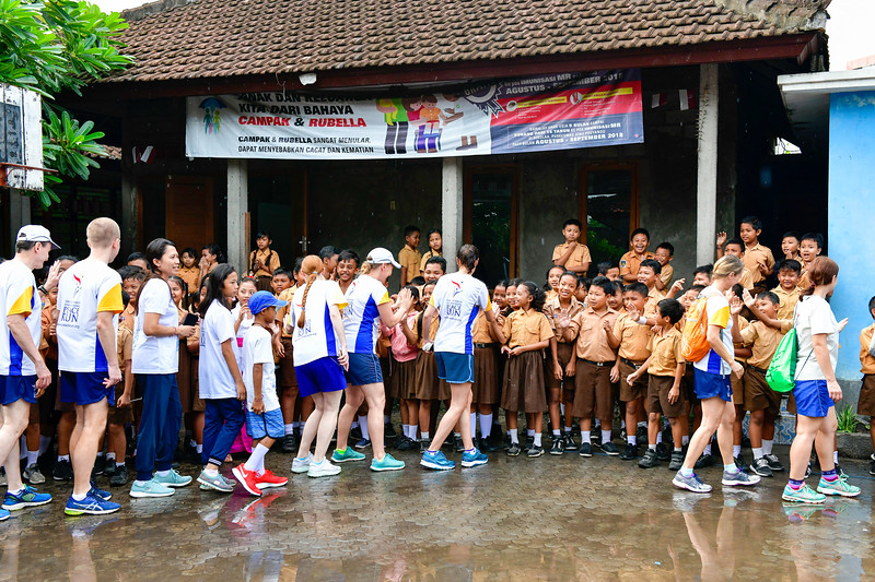 20190201_PeaceRun School#1_004_b.jpg