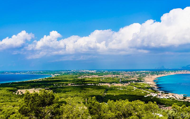 Formentera-19.jpg