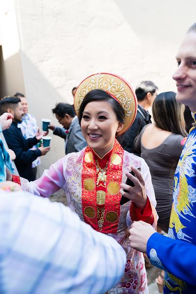 Quas Wedding - Print-352.jpg